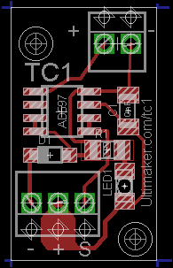 Ultimaker-TC0.4-PCB-layout-picture.png