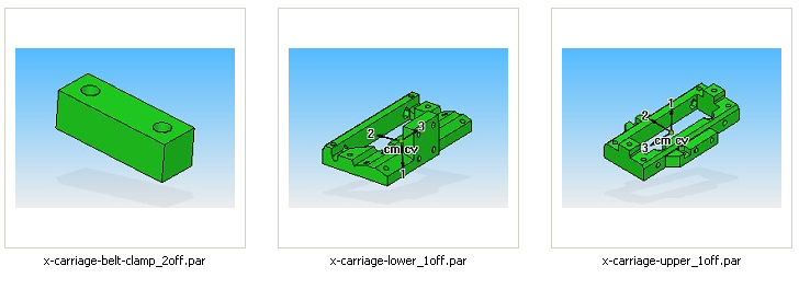 Carriage-printed-parts.PNG