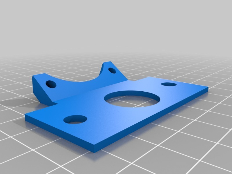 File:Printrbot Fan Mount display medium.jpg
