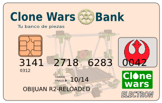 Clone-wars-Obijuan-R2-Reloaded.png