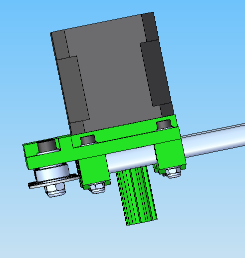 X-motor-bracket-assembly-with-bars.PNG
