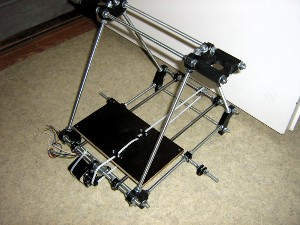 Prusa Frame and Y-axis 2.jpg