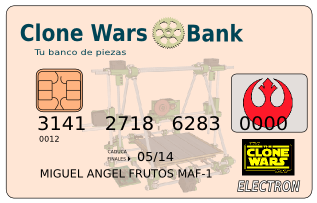 Clone-wars-Miguel-Angel-Frutos-MAF-1.png