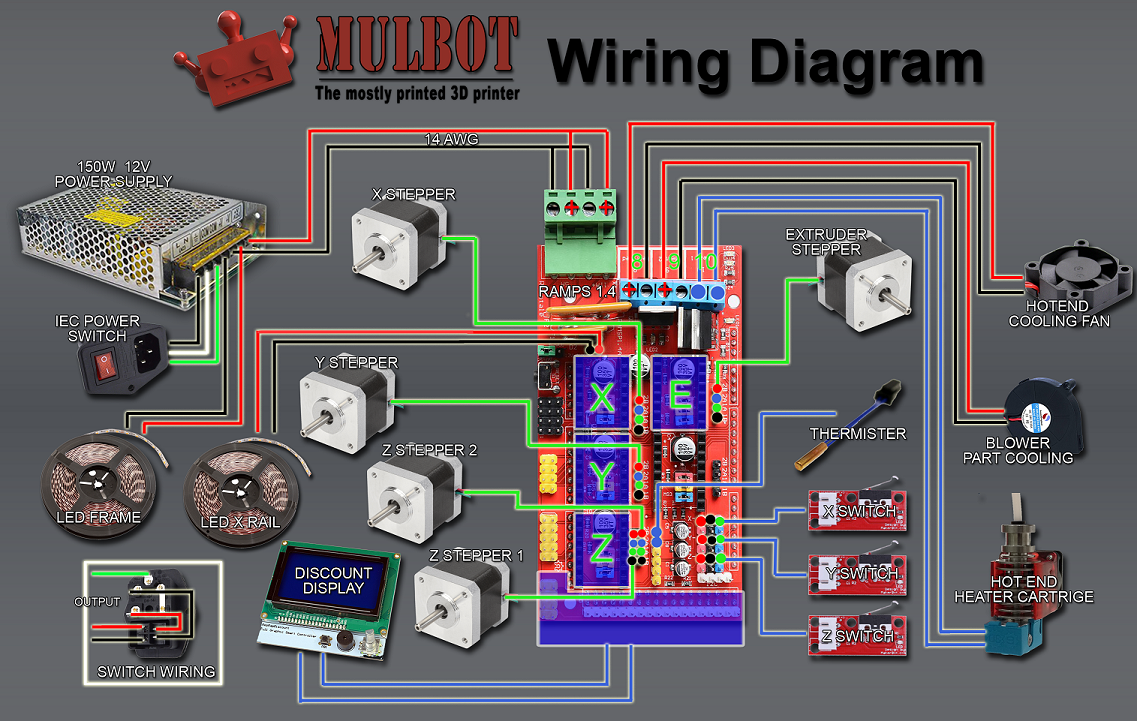 MULBOT WIRING DIAGRAM-s.png