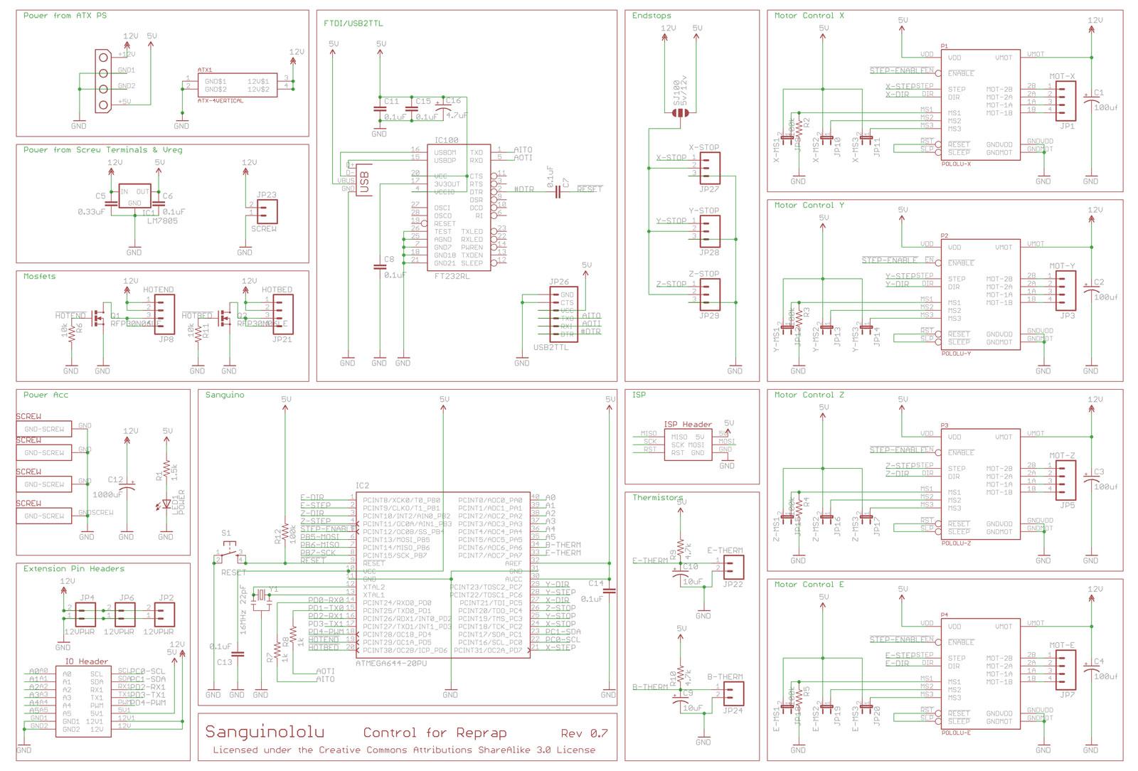 file sanguinololu-schematic jpg