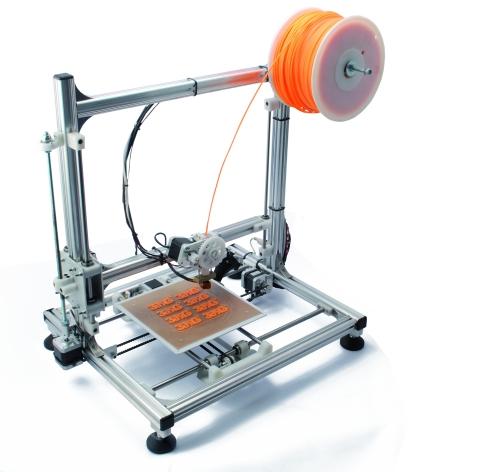 File:3D Printer1.jpg