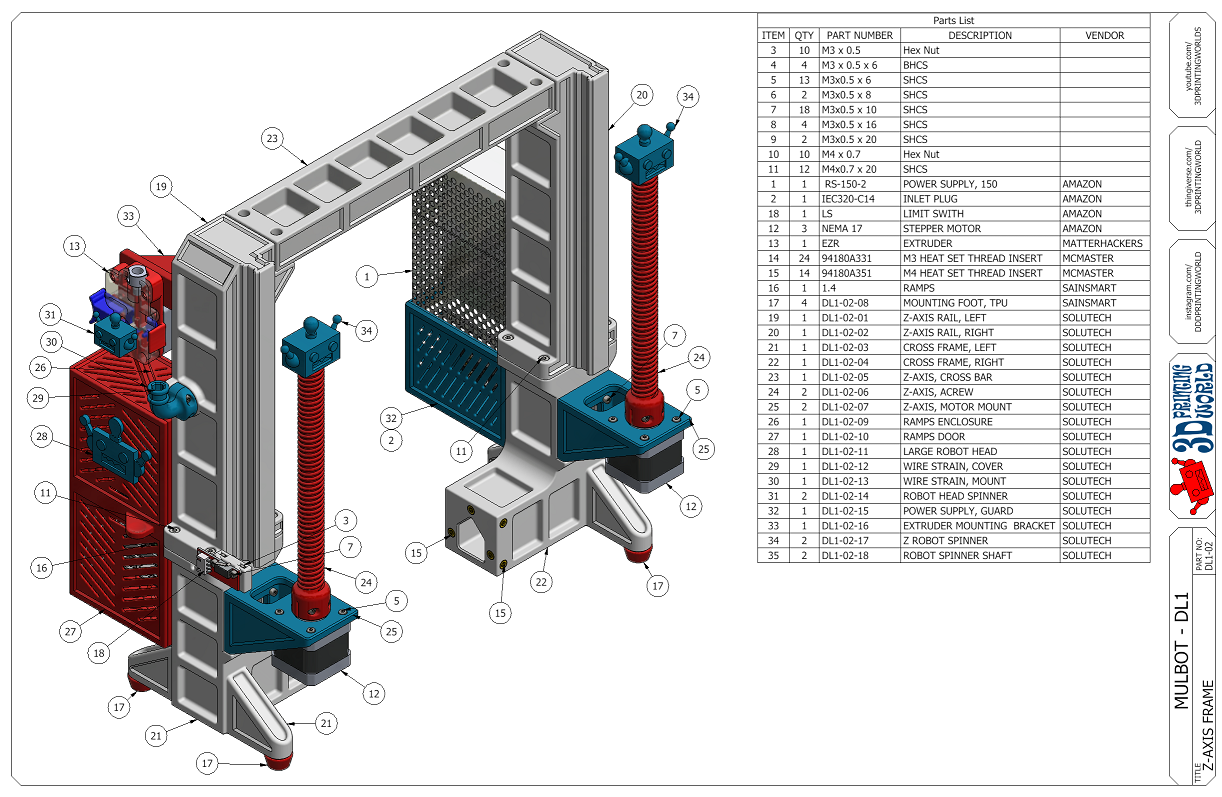 DL1-02 Z-AXIS FRAME-S.png