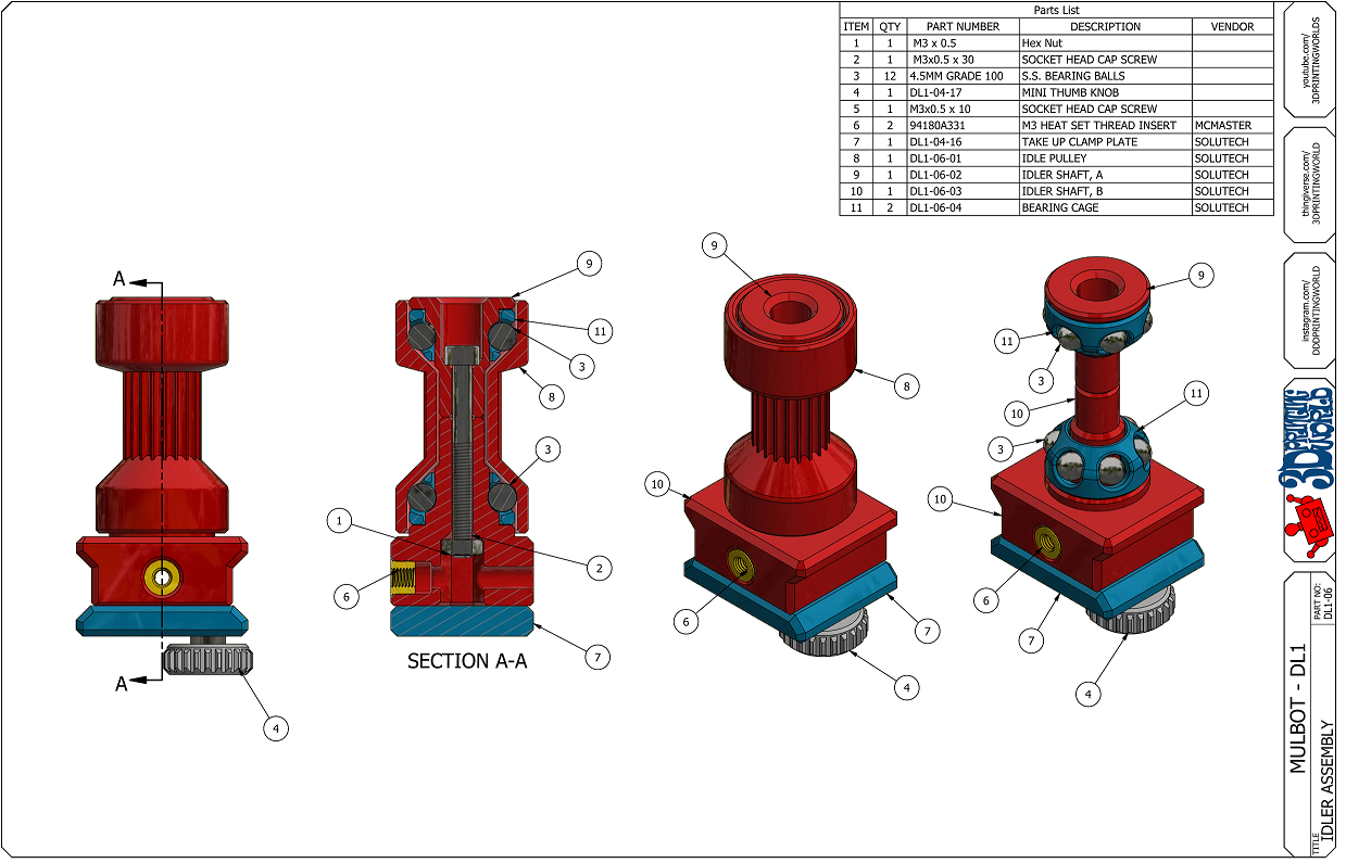 DL1-06 IDLE PULLEY-S.png