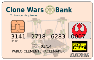 Clone-wars-Pablo-Clemente-PacleMAKER-Star.png