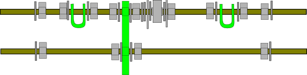 Front-rods-bare.png
