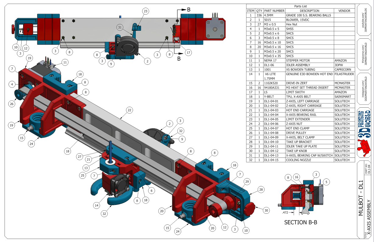 DL1-04 X-AXIS ASSEMBLY-S.png