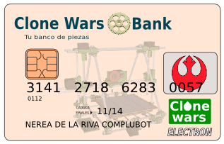 Clone-wars-Nerea-Riva-Complubot.png
