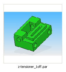 Z-tensioner-printed-parts.PNG