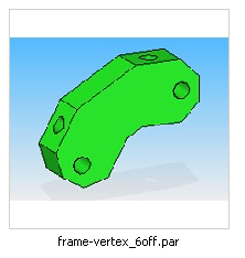 Frame-side-printed-parts.PNG