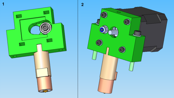 Extruder-assembly.png