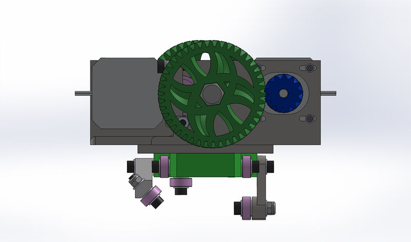 OHM Dual Extruder Assembly Side.jpg