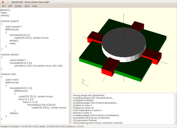 Reprappro-java-host-openscad-colours.png