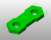 R-belt-clamp-nut-holder-x2.PNG