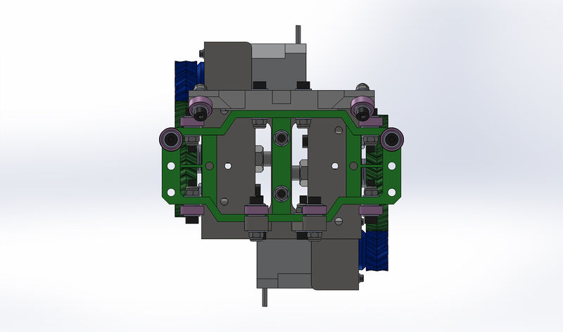 OHM Dual Extruder Assembly Bottom.jpg