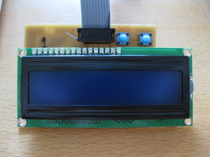 Ultimaker-LCD-Add-on.JPG
