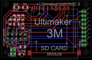 Ultimaker SD card0.9.jpg