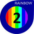 PSU unit Rainbow2.png