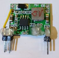 RAMPS1.7 5V on-board power mp1584.jpg