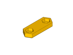 FR2-5-y-belt-clamp.png