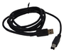 Cable USB tipo B 1,8 metros.png