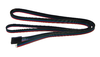 Cable motor Nema 17.png
