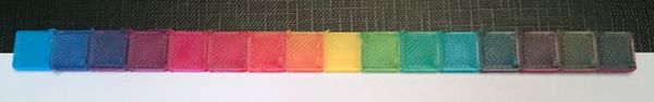 Repetier Color Mixing rainbow palette1.jpg