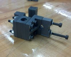 Zaxis threaded rod holder partial assembly.jpg