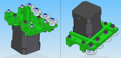 X-motor-bracket-assembly.PNG