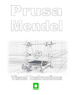 prusa mendel assembly reprap 1964 falcon wiring schematics before you begin
