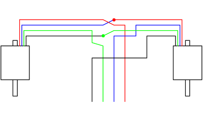 Reprappro-huxley-z-motor-wiring.png