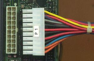 PCPowerSupply-atx-power-connector.jpg