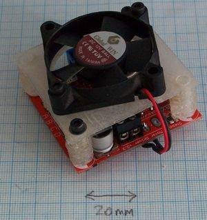 Stepper Motor Driver 2 3-stepper-fan-support-photo-small.jpg