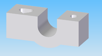 X-bar-clamp-m3.png